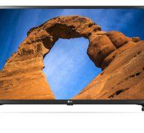 รีวิว LG 32LK540BPTA   Smart TV